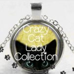 Crazy Cat Lady Collection
